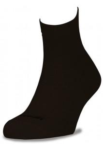 Conjunto de 2 pares de meias VO2 Coolmax