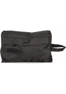 Organizer para bagagem – formato pequeno