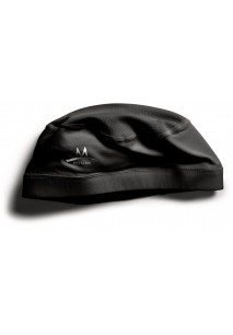 Parte inferior do capacete em EnduraCool