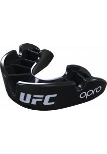 Proteção para dentes UFC Bronze GEN4
