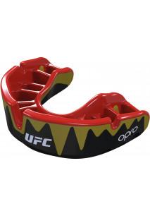 Proteção para dentes UFC Platinium GEN4