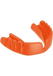 Protecção para os dentes Snap fit Gen4