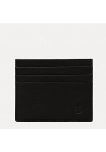 Conjunto presente - carteira para cartões e capa para passaporte
