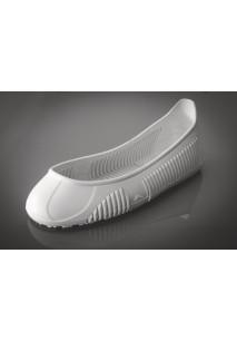 Protecção de calçado Easy Grip
