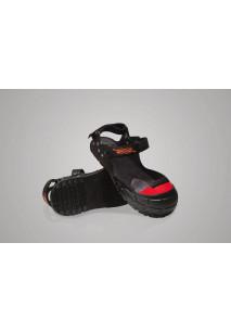 Protecção de calçado Visitor Premium