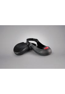 Protecção de calçado Visitor