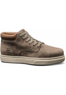 Sapatos de segurança Disruptor Chukka