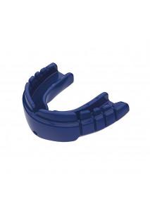Proteção para dentes Snap Fit Braces