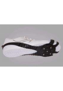 Protecção de calçado City Grip