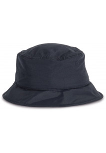 Chapéu outdoor