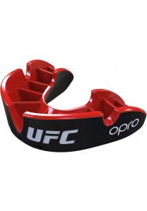 Proteção para dentes UFC Silver GEN4