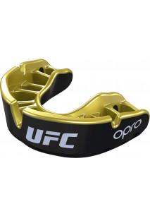 Proteção para dentes UFC Gold GEN4