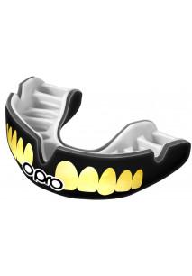 Proteção para dentes Power-Fit Bling Teeth