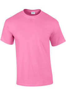 T-shirt de manga curta Ultra Cotton™