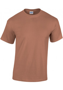 T-SHIRT T-shirt de homem PREMIUM