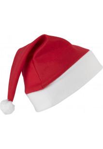 Gorro de Natal