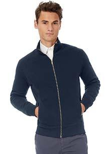 SPIDER MEN - Casaco sweatshirt