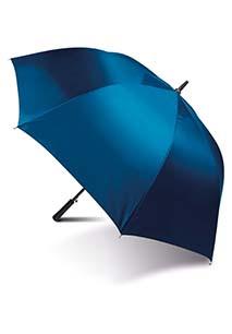 Chapéu de chuva de golfe grande