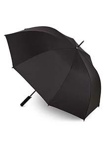 Chapéu de chuva com pega personalizável