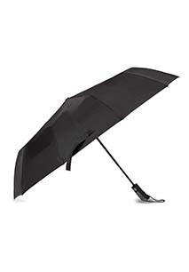 Chapéu de chuva de abertura automática