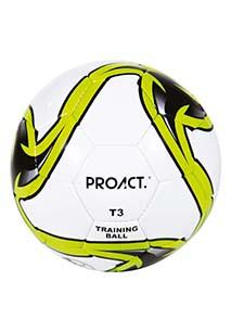 Bola de futebol Glider 2 tamanho 3
