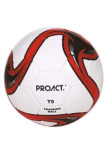 Bola de futebol Glider 2 tamanho 5