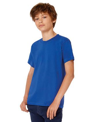 T-shirt de criança  EXACT190