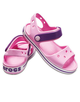 Sandálias Crocs™ Crocband