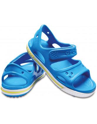Sandálias Crocs™ Crocband II