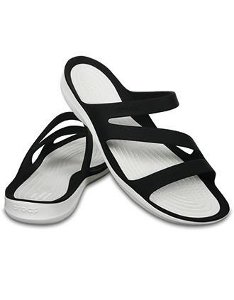 Sandálias Crocs™ Swiftwater