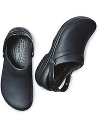 Socas Crocs™ Specialist II