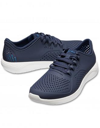 Sapatos Crocs™ LiteRide™ Pacer de homem