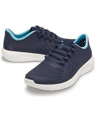 Sapatos Crocs™ LiteRide™ Pacer de senhora