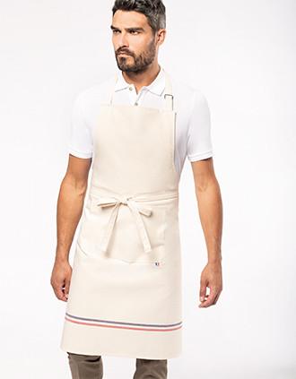 Avental Origine France Garantie