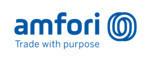 Amfori BSCI: Iniciativa de conformidade social empresarial