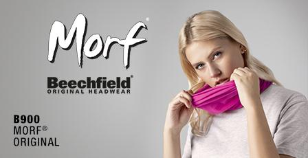 Banda de pescoço Morf® Original