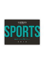 Kariban Brands Sports