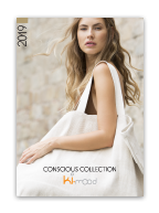 Conscious Collection